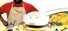وداعًا لطرق الطهي التقليدية مع إقتناء الفرن الصحى