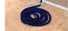 خرطوم أكس هوز X-Hose Expandable hose - 25ft