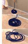 خرطوم أكس هوز X-Hose hose