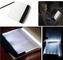 لوح القراءة المضيء لقرائة الكتب في الليل