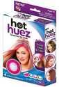 استمتعي بألوان الشعر الساخنة والجذابة مع اقراص تلوين الشعر
