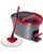 الممسحة اللهلوبة العملية الرائعه للتنظيف