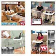 الطاولة السحرية عملية لكافة الاستخدامات