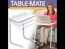 ترابيزة تيبل ميت Table Mate بالرياض