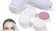 جهاز مساج وتنظيف الوجه