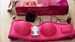 الجهاز الوردي الاصلي الجديد فى الرياض