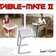 الطاولة الخدمية الجديدة الان بالرياض