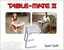 الطاولة الخدميه موجودة حاليا بالرياض