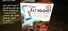 الة تجميد الدهون