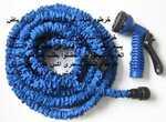 خرطوم الماء المتمدد الان متوفر فى الرياض