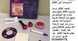 طابعه الاظافر لرسم وتزيين الاظافر