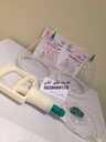 كاسات تكبير الثدي الحل المثالي لتكبير الصدر بدون اى تدخل جراحي بطريقة فعاله