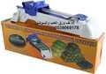 الة لف ورق العنب والسوشي وايضا ورق الكرنب السريعه للمساعدة في العزومات