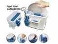 الجلاية اليدوية لغسل الصحون بسهولة في المطبخ بدون تكاليف غسالات الصحون الكهربائية