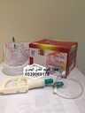 جهاز تقويم الثدي اليدوي