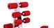 الجهاز الرياضي توتل كور