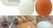 صابون البيض الكوري
