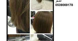 جهاز علاج تقصف الشعر