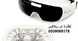 نظارة اى ريلاكس