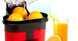 عصارة البرتقال الجديدة