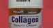 كريم بروتين الكولاجين