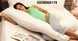 وسادة الحمل المثالية