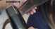 جهاز تقصف الشعر