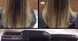 جهاز القضاء على تقصف الشعر
