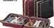 حقيبة تنظيم الاحذية