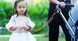 رابط لحماية الطفل