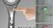 دش الاستحمام المطور
