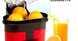 اله عصر البرتقال