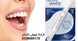 فرشاة تبييض الاسنان