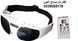 نظارات مساج العين