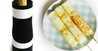 جهاز طهي البيض جهاز ايج كويكر لطهي البيض علي شكل حلزونى