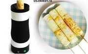 جهاز طهي البيض